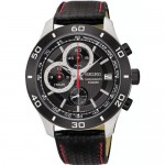 Reloj Seiko SSB193P1 Neo Sport barato - relojdemarca