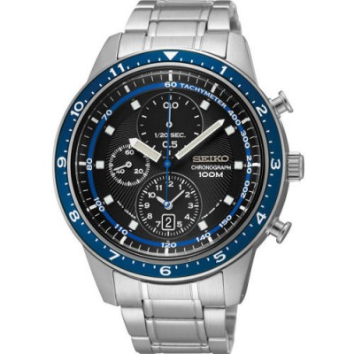 Reloj Seiko SNDF39P1 barato - relojdemarca