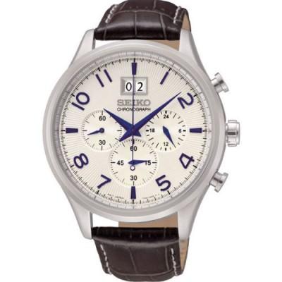 Reloj Seiko SPC155P1 Neo Classic barato - relojdemarca
