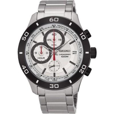 Reloj Seiko SSB189P1 Neo Sport barato - relojdemarca