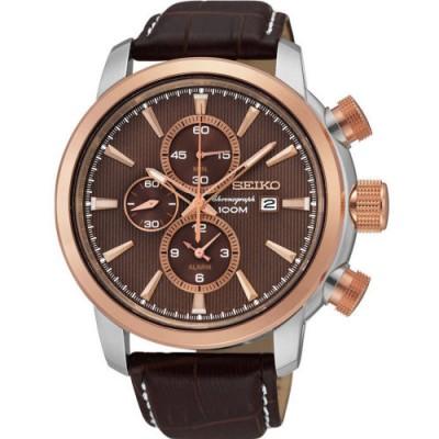 Reloj Seiko SNAF52P1 barato - relojdemarca