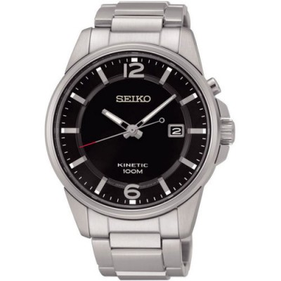 Reloj Seiko Kinetic SKA665P1 barato - relojdemarca
