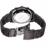 Reloj Seiko SSB179P1 Neo Sports rebajado – relojdemarca