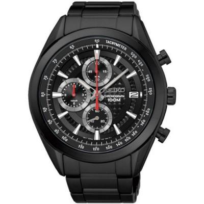 Reloj Seiko SSB179P1 Neo Sports barato - relojdemarca