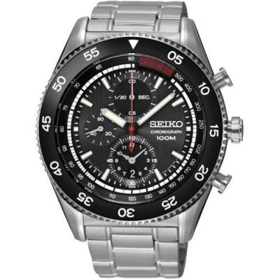 Reloj Seiko SNDG57P1 con cronómetr