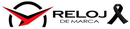 Relojdemarca.com