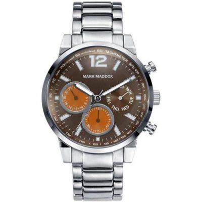 Reloj Mark Maddox HM7005-65 Sport
