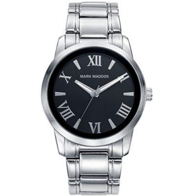 Reloj Mark Maddox HM6009-53