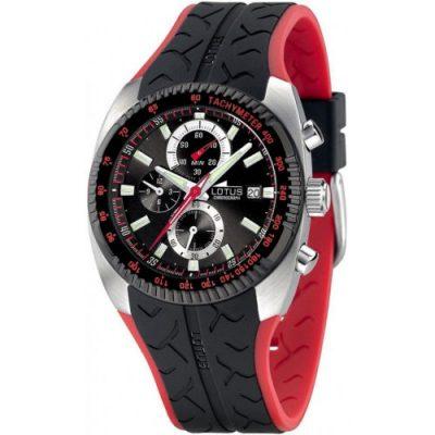 Reloj-Lotus-15423-4-Racing-relojdemarca