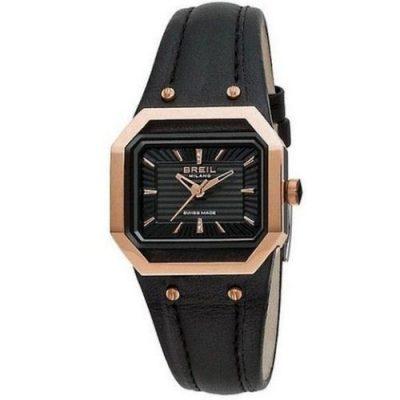 Reloj Breil BW0445 Palco