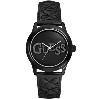 Reloj-Guess-W70040L2-barato-relojdemarca