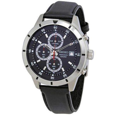 Reloj Seiko SKS571P1