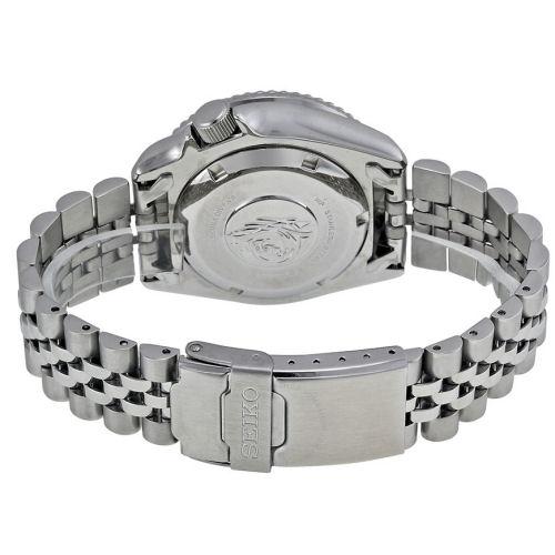 Reloj-Seiko-Diver-SKX007K2-automático-rebajado-relojdemarca
