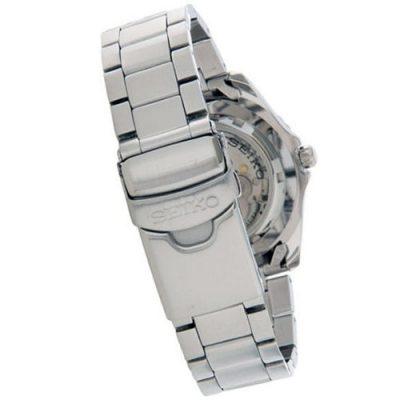 Reloj-Seiko-5-SNZF15K1-automático-barato-relojdemarca