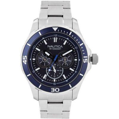 Reloj Nautica NAI16528G multifunción