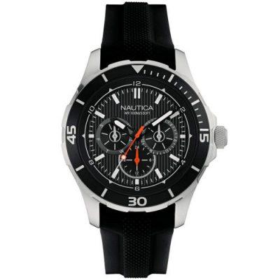 Reloj Nautica NAI13523G multifunción
