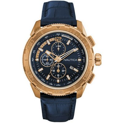 Reloj Nautica NAD20512G