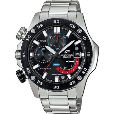 Reloj Casio Edifice EFR-558DB-1AVUEF