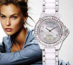 Relojes Outlet Mujer