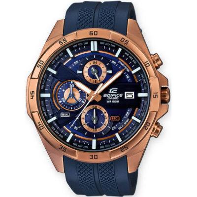 Reloj-Casio-Edifice-EFR-556PC-2AVUEF-barato-relojdemarca