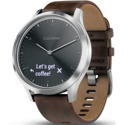 Reloj-Garmin-Vivomove-HR-Premium-Plata-barato-relojdemarca
